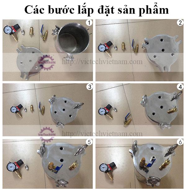beaplucthepcarbon1l50l-2