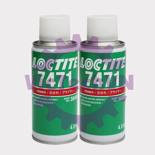 Chất xúc tác keo Loctite 7471