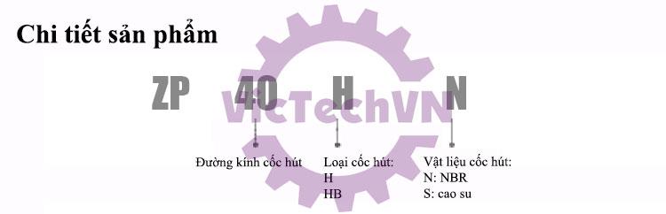 cochutchankhongzp-2