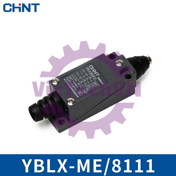Công tắc hành trình CHiNT YBLX-ME / 8111