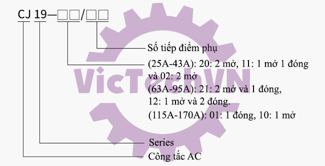 congtacacchintcj19-6