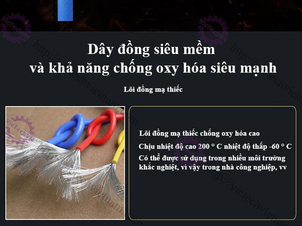 daydienloidongmathiecchuanul-4