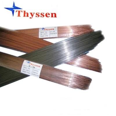 Dây hàn laser Đức Thyssen PD613
