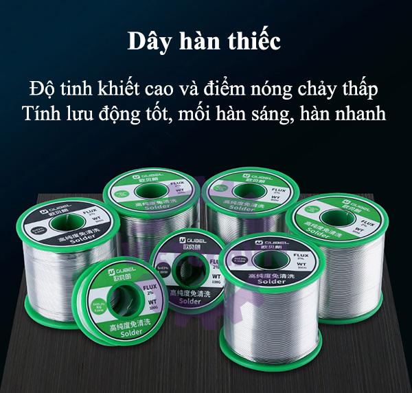 dayhanthiec-1