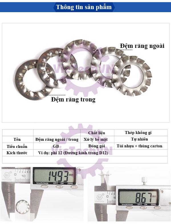 dem-rang-inox-304-3