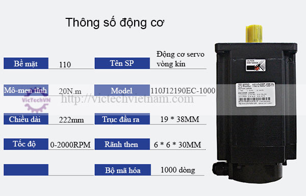 dongco3pha110j12190ec10001