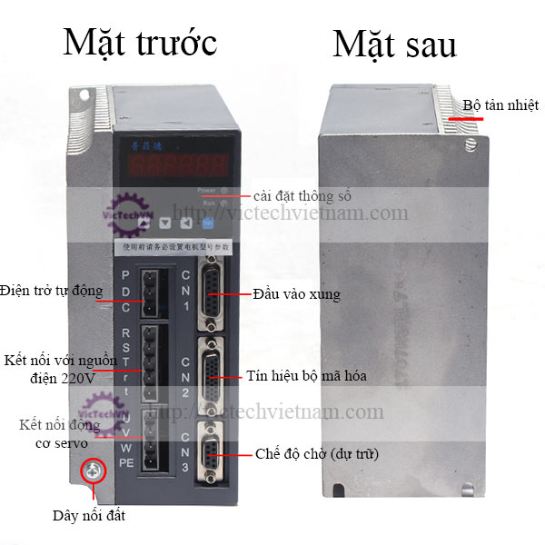 dong-co-60stm01330-ac-1