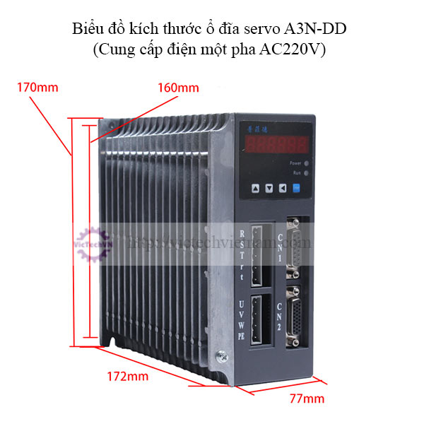 dong-co-60stm01330-ac-4