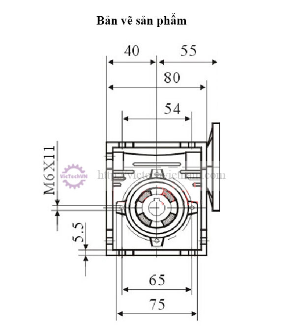 dong-co-buoc-giam-toc-worm-gear-57-1