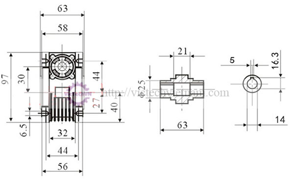 dong-co-buoc-giam-toc-worm-gear-57-2
