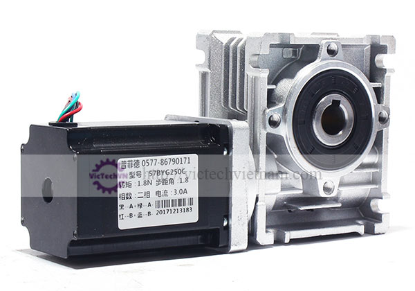 dong-co-buoc-giam-toc-worm-gear-57-5