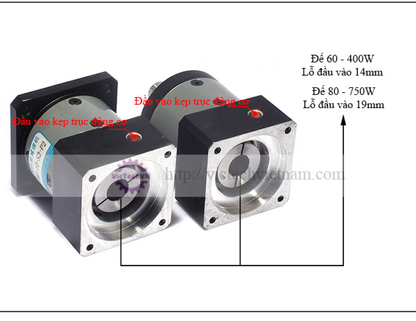 dong-co-giam-toc-pl60-80-3