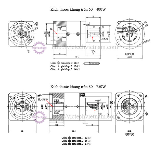 dong-co-giam-toc-pl60-80-6