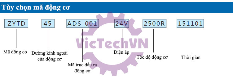 dongcohuongtruclechtam-3