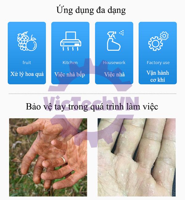 gangtaycaosudung1lan-2