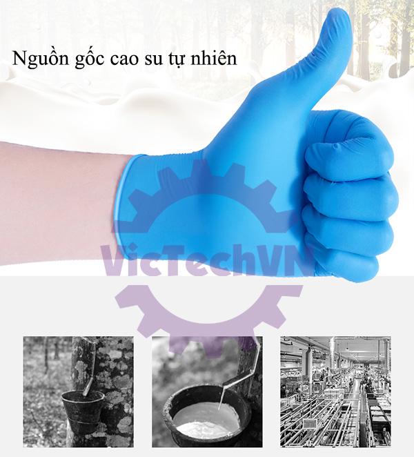 gangtaycaosudung1lan-3