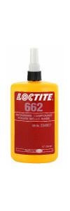 loctite662