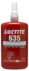 loctite635