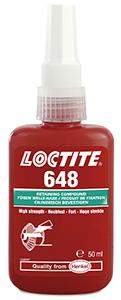 loctite648
