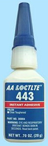 loctite443