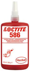 loctite586