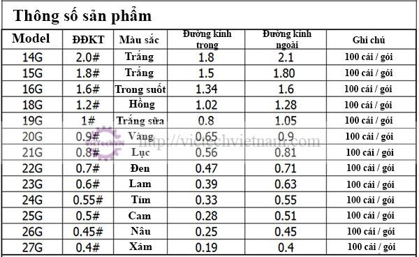 kimphache14g27g13mm-2