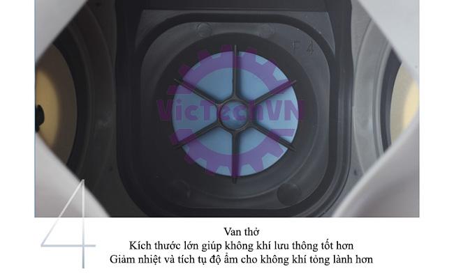 matnaphongdoc3m6200-7