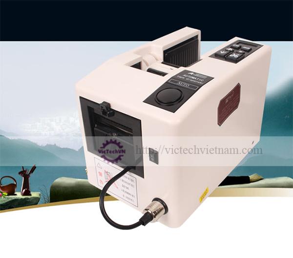 Máy cắt băng dính RT-5000 / A-2000
