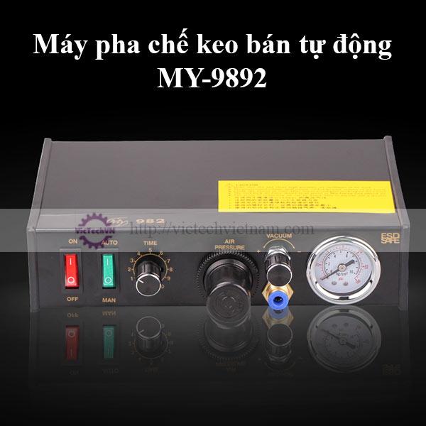 mayphachekeobantudongmy9855