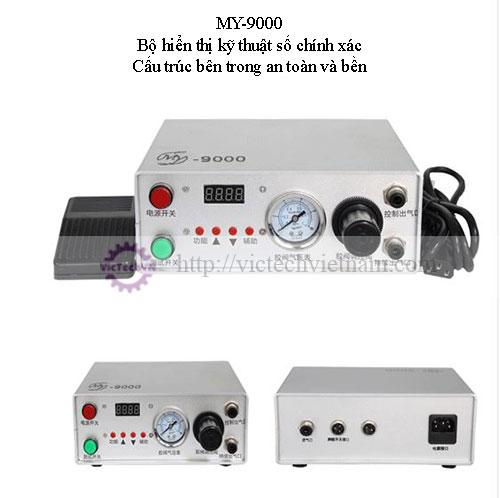 mayphachetudongmy8032t7