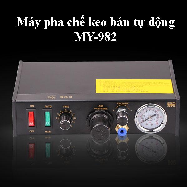 mayphachekeobantudongmy982