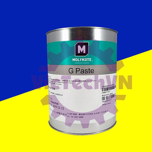 molykotegpaste
