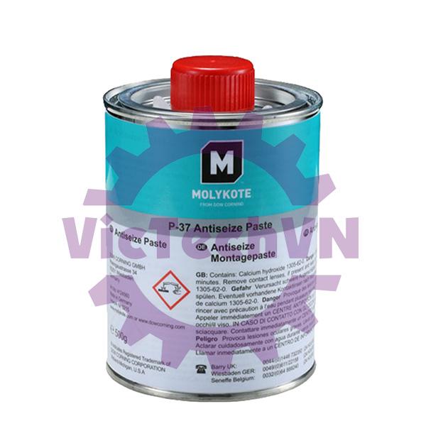 molykotep37paste