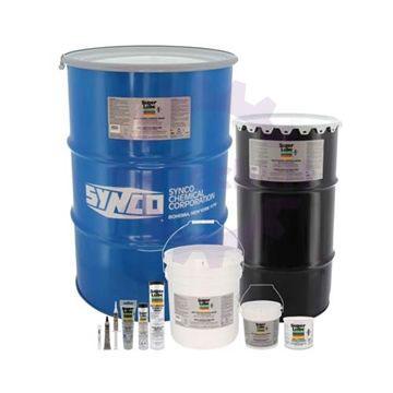 Mỡ tổng hợp đa năng với Syncolon® (PTFE)