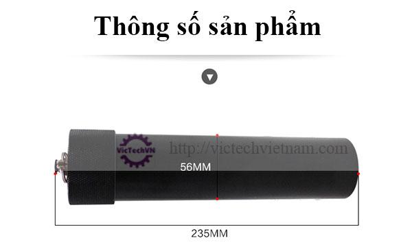 tayaosilicon330cc-21