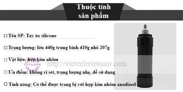 tayaosilicone-1