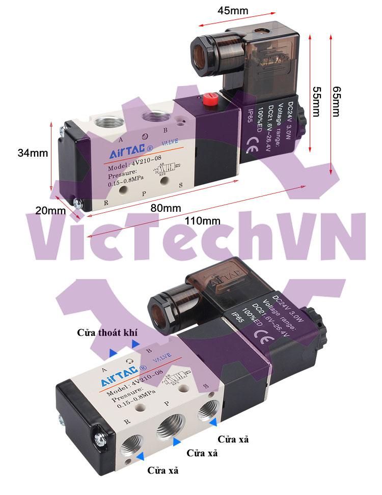 vandientuairtac4vcep-2