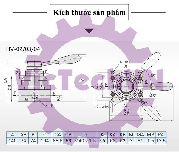 vankhihv020304-4