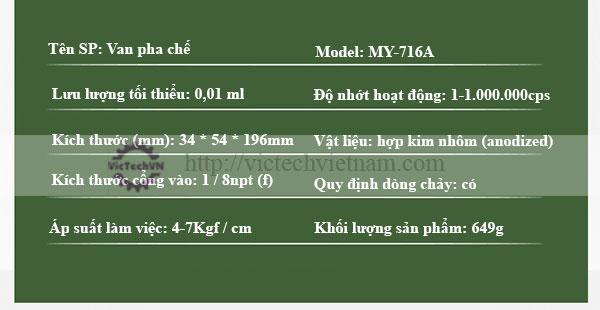 vanphachemy716a-2