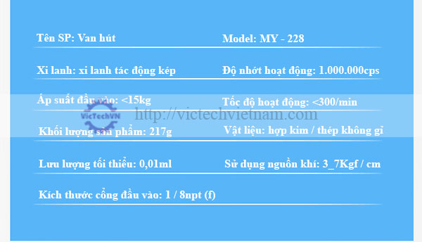 van-hut-my228-2