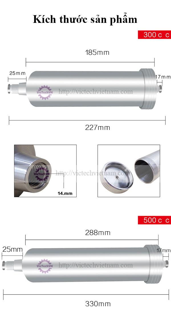 xilanhchiunhiet300cc500cc-4