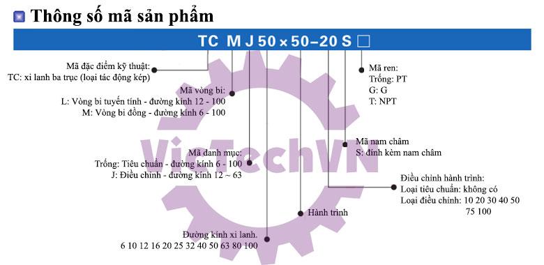 xilanhkhiairtactc-2