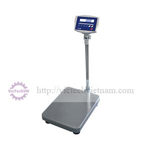 Cân bàn điện tử T-scale