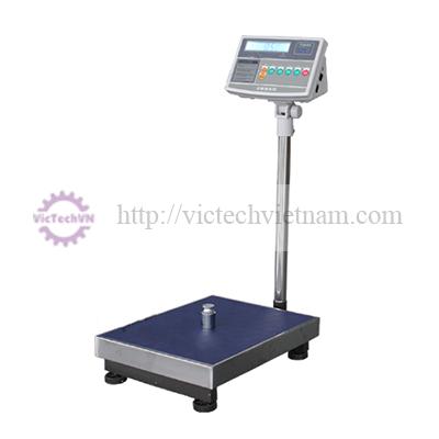 Cân bàn điện tử XK3108-T2000A