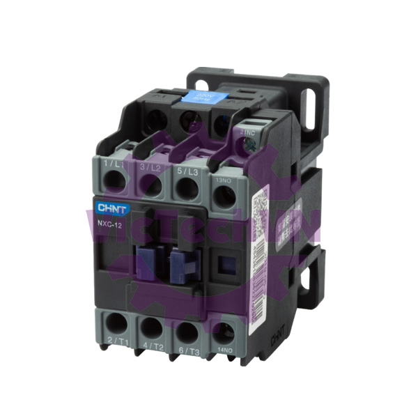 Contactor CHiNT NXC