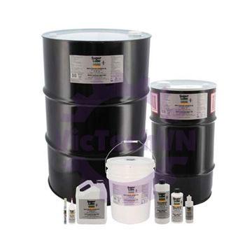 Dầu tổng hợp đa năng với Syncolon® (PTFE)