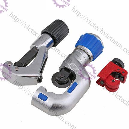 Dụng cụ cắt ống 4 - 32mm