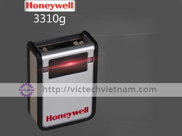 Máy đọc mã vạch Honeywell 3310g