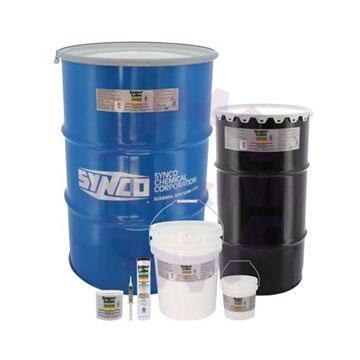Mỡ E.P nhiệt độ cao với Syncolon® (PTFE)
