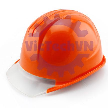 Mũ bảo hiểm cách điện A-02